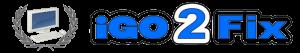 igo2fix